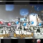 Скриншот Ongaku – Изображение 4