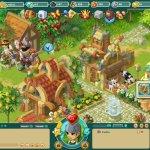 Скриншот Farm Kingdom – Изображение 19
