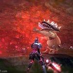 Скриншот RaiderZ – Изображение 120