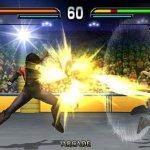 Скриншот Dragonball: Evolution – Изображение 31