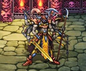 Final Fantasy 5 появится в Steam через две недели