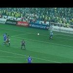 Скриншот UEFA Champions League 2004-2005 – Изображение 15