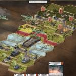 Скриншот Panzer General Online – Изображение 5