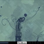 Скриншот PixelJunk Eden – Изображение 16