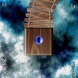 Скриншот A! Highroller