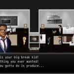 Скриншот Always Sometimes Monsters – Изображение 1