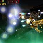 Скриншот Steel Saviour – Изображение 4