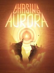 Обложка Chasing Aurora