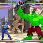 Скриншот Marvel vs. Capcom 2: New Age of Heroes – Изображение 63