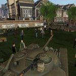 Скриншот Republic: The Revolution – Изображение 20