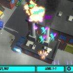 Скриншот P.D.F : Pigeon Defense Force – Изображение 2