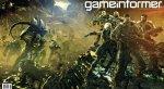 10 лет индустрии в обложках журнала GameInformer - Изображение 66