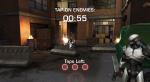 Assassin's Creed: Pirates и другие любопытные, но малозаметные игры - Изображение 7
