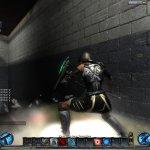 Скриншот Hellgate Global – Изображение 38
