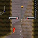 Скриншот WireWay – Изображение 80