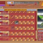 Скриншот Shonen Idle Z – Изображение 3
