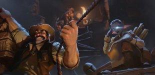 "Hearthstone: Heroes of Warcraft. Дополнение ""Лига исследователей"""