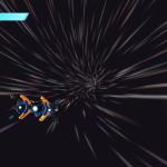 Скриншот Perseus 230 – Изображение 6