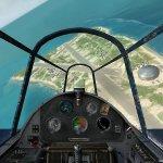 Скриншот Combat Wings – Изображение 1