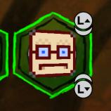 Скриншот Tiny Kleptos