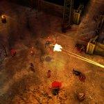 Скриншот Shadowrun Chronicles - Boston Lockdown – Изображение 5