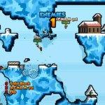 Скриншот Rocket Riot – Изображение 1