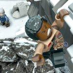Скриншот Lego Star Wars: The Force Awakens – Изображение 2