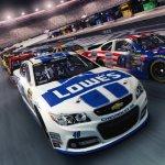 Скриншот NASCAR '14 – Изображение 4