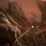 Скриншот Windwalkers – Изображение 9