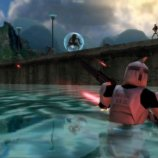 Скриншот Star Wars: Battlefront