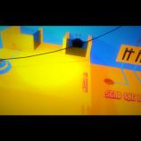 Скриншот INIT.
