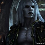 Скриншот Castlevania: Lords of Shadow 2 - Revelations