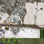 Скриншот Close Combat: Wacht am Rhein – Изображение 16