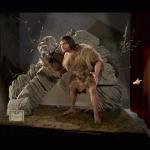 Скриншот Are You Afraid of the Dark? The Tale of Orpheo's Curse – Изображение 18