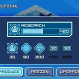 Скриншот Star Command