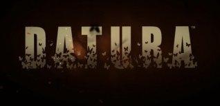 Datura. Видео #2