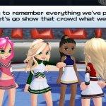 Скриншот We Cheer 2 – Изображение 70