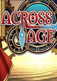 Обложка Across Age