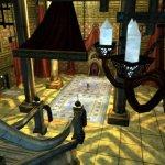 Скриншот Dungeons & Dragons Online – Изображение 215