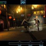 Скриншот Fightback – Изображение 1