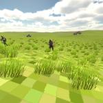 Скриншот Mountain Sniper Shooting 3D – Изображение 2