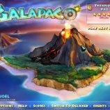 Скриншот Galapago