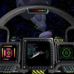 Скриншот Wing Commander: Privateer Gemini Gold – Изображение 46
