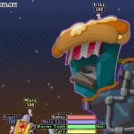 Скриншот Worms 2 – Изображение 10