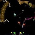 Скриншот Blacksea Odyssey – Изображение 6