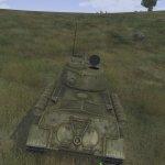 Скриншот Theatre of War (2007) – Изображение 383