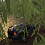 Скриншот Cabela's 4x4 Off-Road Adventure 3 – Изображение 6