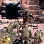 Скриншот Champions: Return to Arms – Изображение 1