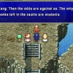 Скриншот Final Fantasy 4: The Complete Collection – Изображение 21