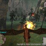 Скриншот Flight of Fancy – Изображение 10